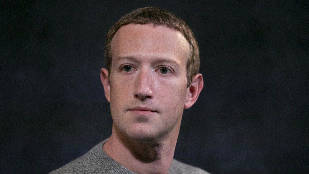 臉書執行長祖克柏預言,2030年前,先進的智慧眼鏡將有面對面交流的「瞬移」功能 ...
