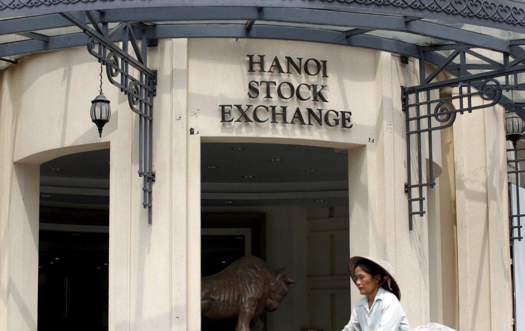 國內首檔越南ETF將在3月24日開募。(路透)