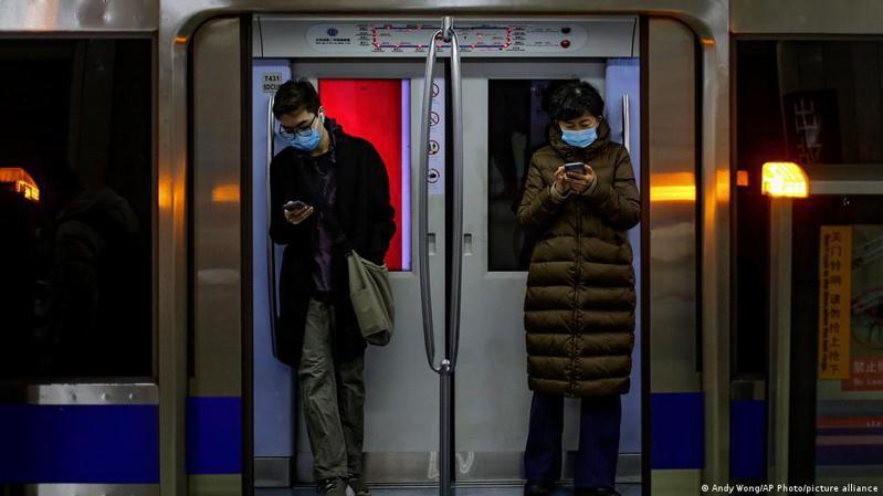 英國駐華大使吳若蘭(Caroline Wilson)最新發表的一篇題為「外國媒體憎恨中國嗎?」的文章,引發了中國官方以及旗下媒體的強烈反響。圖/德國之聲中文網