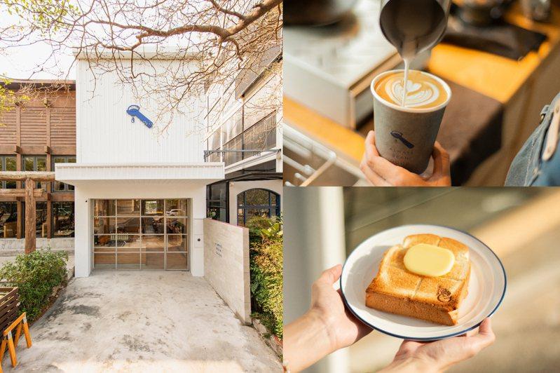 圖/ABG Coffee提供