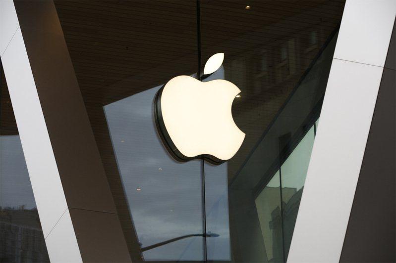 市場傳出,蘋果將對產品的序列號格式進行重大更改。美聯社