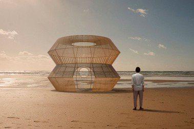 2021漁光島藝術節《安棲之嶼》即將登場:走訪12+1組藝術創作,尋得療癒的安棲之地
