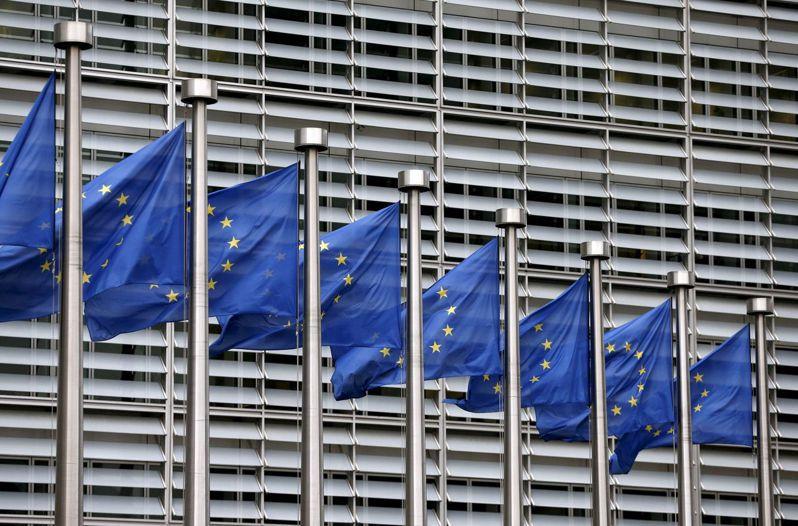澳媒報導,歐盟官員揚言不會通過任何雙邊貿易協定,除非澳洲更鼓勵減排。路透