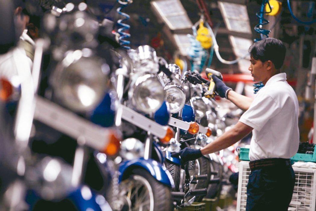 印度可望擺脫疫情造成的拖累,加速經濟恢復常態。法人建議投資人挑選有成長潛力及財務...