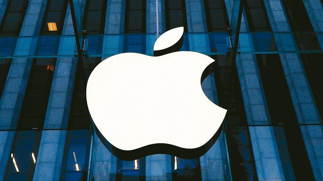 彭博報導,鴻海、Magna會是蘋果汽車代工合約的兩大競爭者。(路透)