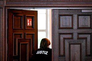 滿懷抱負的檢察官,為何最後選擇出走?讀吳忻穎《扭曲的正義》