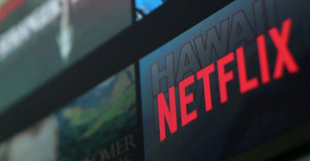 Netflix開始要愈來愈嚴格對付「共享帳號」這種行為。圖/路透資料照片
