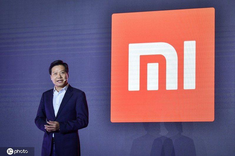 小米表示,很欣慰看到(美國)法院正式禁止將小米認定為中國涉軍企業。圖/取自新浪網