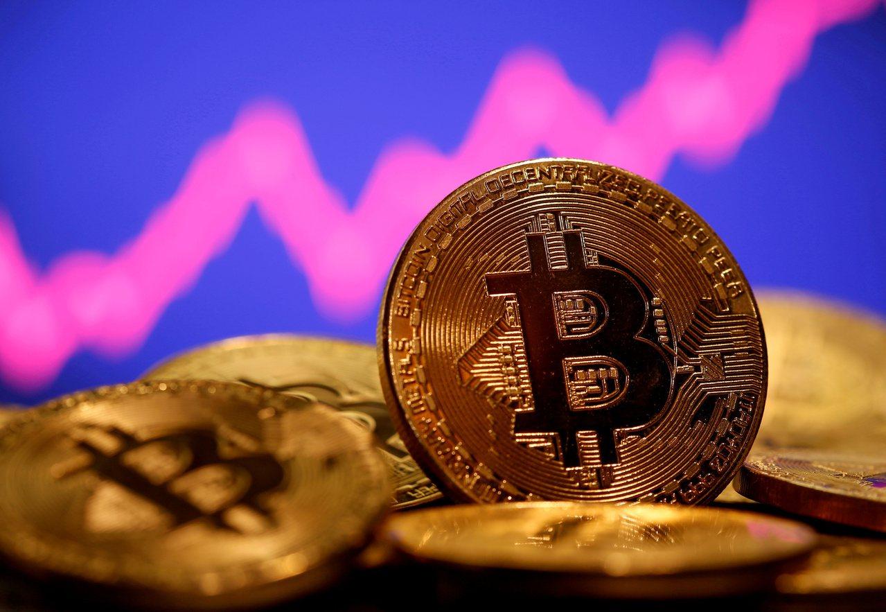bitcoin 0 13