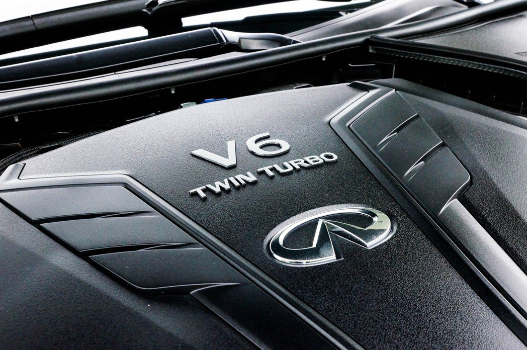 200萬內擁有源自於Nissan GT-R的V6 Twin Turbo引擎相當超...