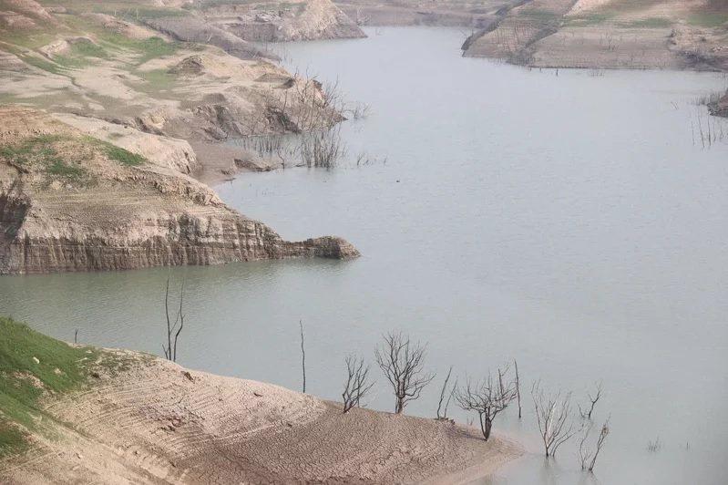 經濟部水利署副署長王藝峰今(16)日表示,現在的古井引水工程都非常先進,且地下水本來就是台灣很重要的水資源,歐洲很多先進國家也都用地下水,像丹麥跟德國都是用地下水。圖/本報資料照片