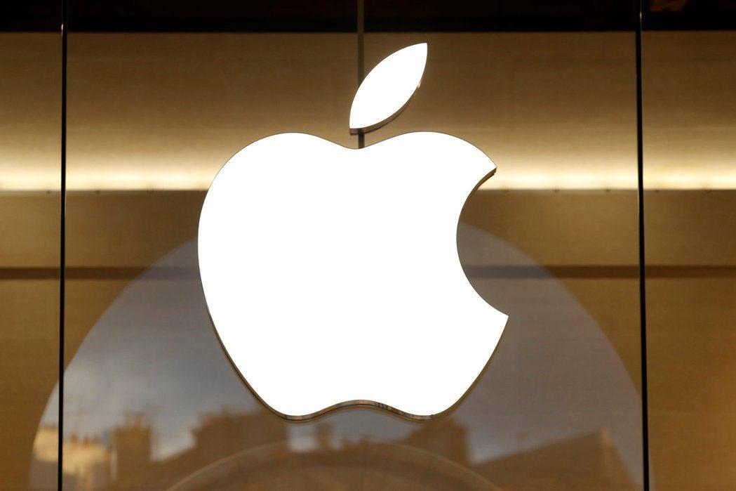 蘋果強化全系列產品自主晶片研發,在iPhone與Mac產品分別導入自行設計的A系...