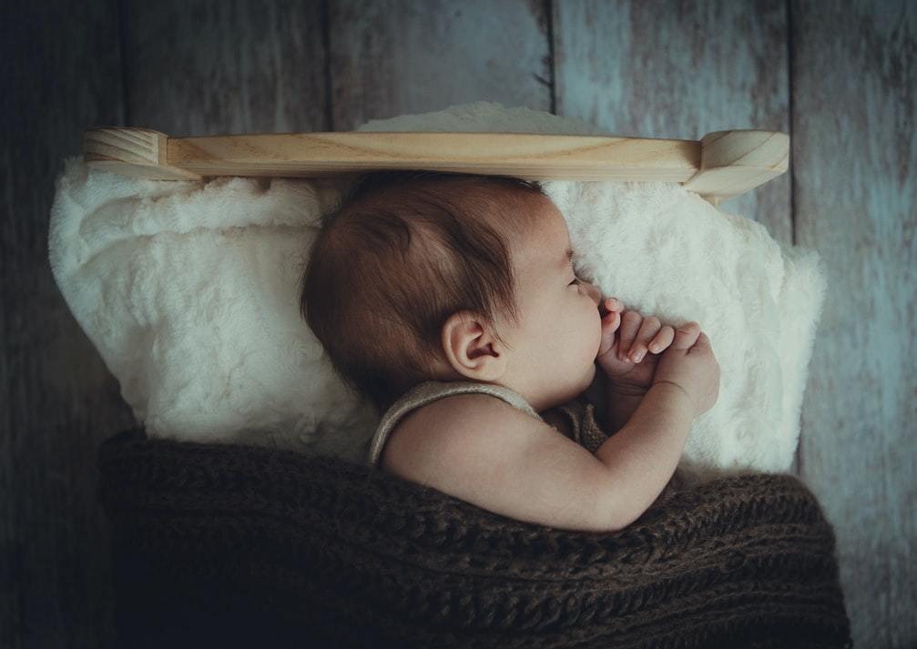 由於兒童的抵抗力不如大人,在成長過程中較易受到病菌的侵襲,透過實支實付險,家人可...