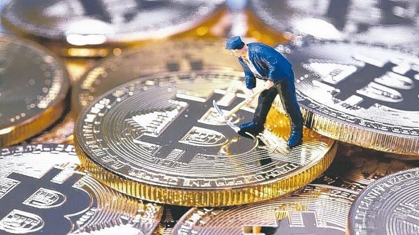 金融服務方式趨向多元,外資銀行加速裁撤分行,讓去年國銀的分行分支機構據點持續減少...