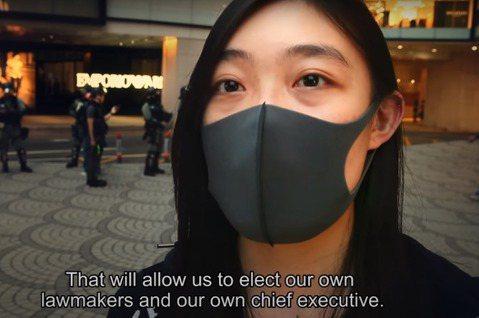 據報導,因為一支香港「反送中」紀錄片以及華裔女導演趙婷的作品「游牧人生」入圍奧斯卡金像獎,中共中宣部已經要求媒體屆時避開敏感言論,並下令官媒央視取消實況轉播奧斯卡頒獎典禮。第93屆奧斯卡金像獎入圍名...