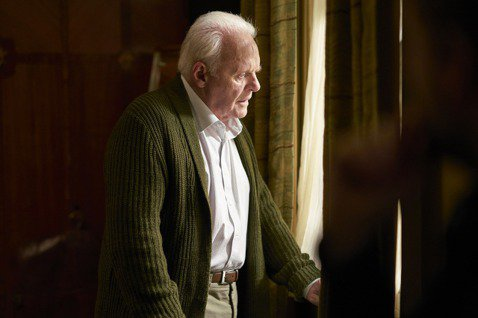 「父親」昨日一舉入圍奧斯卡最佳影片、最佳男主角安東尼霍普金斯Anthony Hopkins、最佳女配角奧莉薇雅柯爾曼Olivia Colman、最佳改編劇本、最佳美術設計、最佳剪輯等6項大獎。值得一...