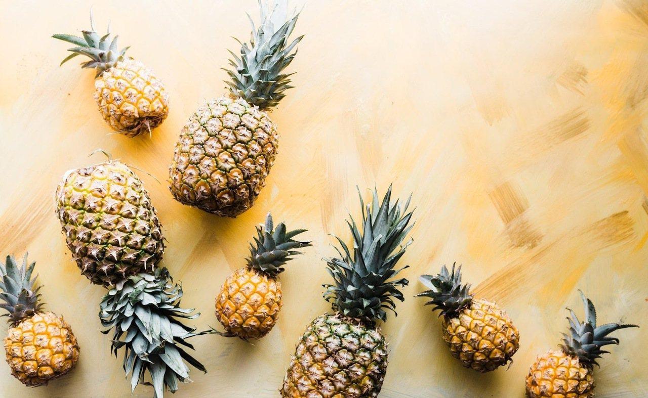 肥胖症專科醫師蔡明劼表示,吃鳳梨確實可以幫助腸胃消化,「但減肥效果不像大家講得那...