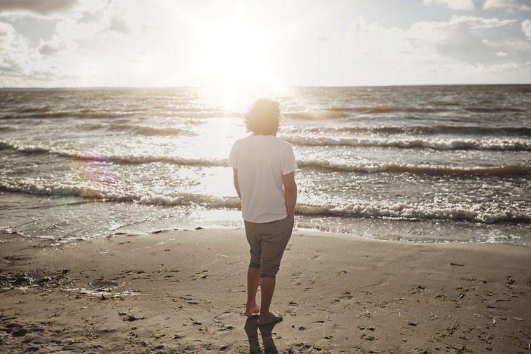 單身有時就是一種選擇,也許是順其自然,也許是寧缺勿濫,也許是還在期盼真愛的降臨。...