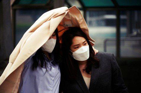 這樣的道歉與反應,就夠了嗎?種種憤怒與控訴,也讓4月份的首都選戰,牽動著南韓 #...