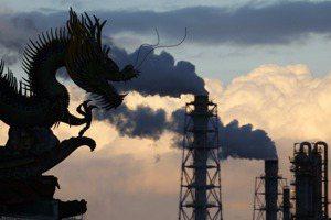 「漸進轉型」的減碳政策?幾個台灣適用的氣候治理工具