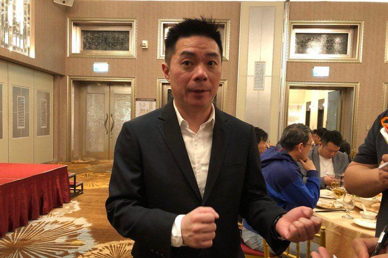 台灣三對三籃球聯盟(T3BA)5月底將開打,健行科大教頭劉孟竹17日表示,三對三籃球賽事開打,對球員是好事,有更多舞台、機會。 中央社