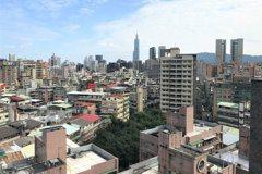 想在北市買新房「南港一坪90萬值得嗎?」 網友意見分歧