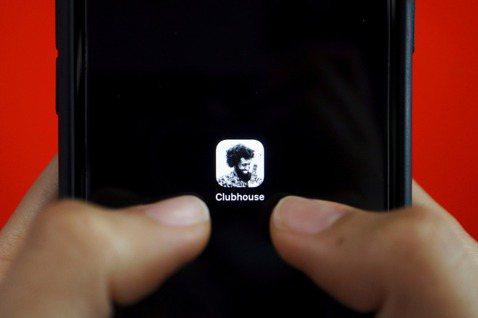吳沛恆/在Clubhouse當DJ?爆紅平台該面對的著作權課題