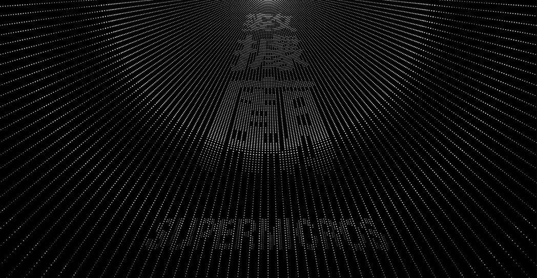 2021台灣文博會即將於4月16日起率先於華山1914文創園區盛大登場,4月21...