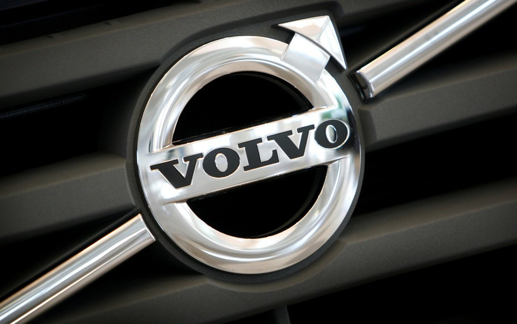 Volvo表示,將在3月暫停或調整美國與中國大陸的生產,以因應全球半導體供應短缺...