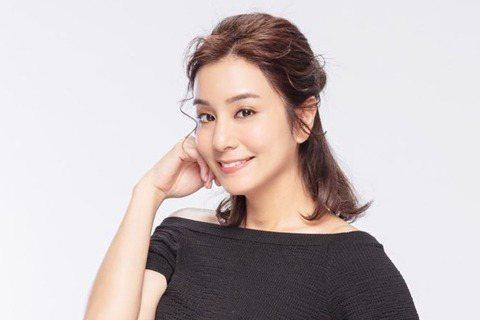 莎莎主持TVBS「食尚玩家」長達13年,傳出她因為健康因素決定請辭,TVBS也證實莎莎將暫別節目,經紀人表示她是因長期忙碌,導致健康亮紅燈,幾經思考後,與TVBS討論,雙方決定先讓莎莎休息一陣子再說...