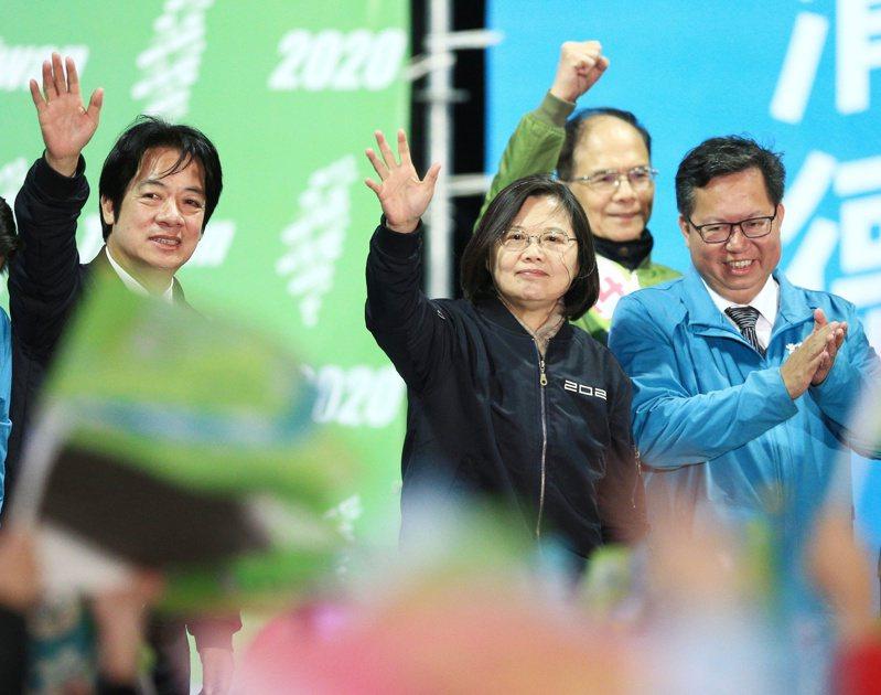 示意圖。報系資料照/記者陳正興攝影