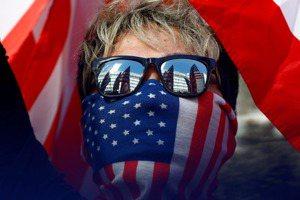 王宏恩/誰是美國人的「頭號敵人」?抗中民意的共識與變化