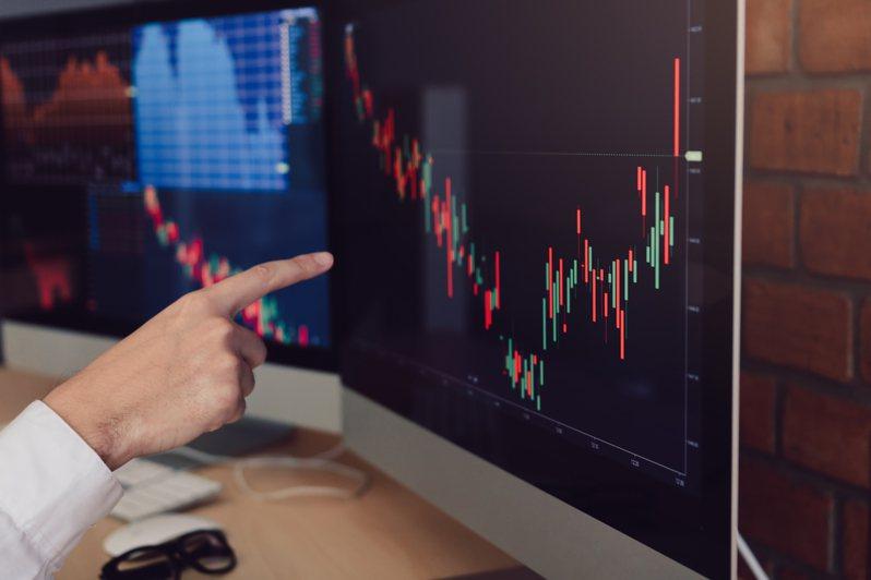 不管股票再怎麼漲,如果無法賣掉,就無法獲利賺錢。 圖片來源/ingimage