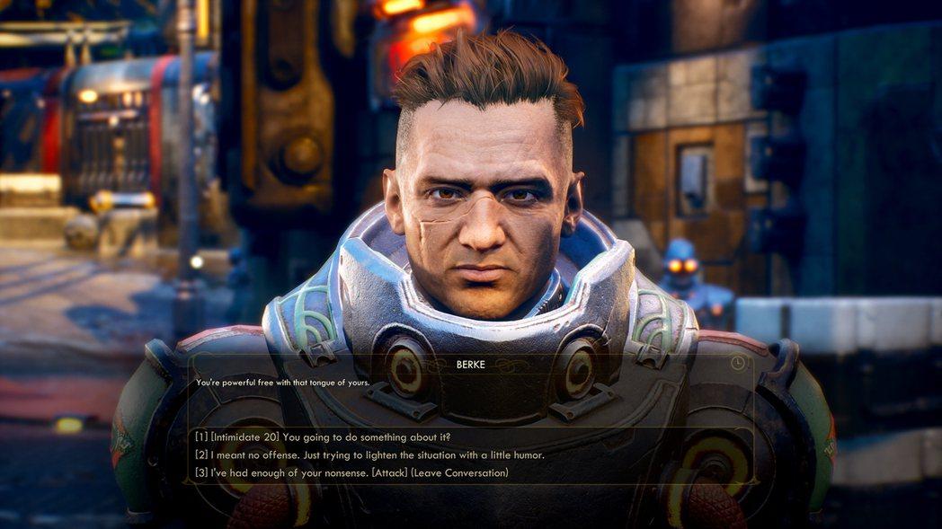 在《天外世界》等遊戲中,黑暗選擇通常會為玩家帶來私利,卻也會影響玩家與其他角色之...