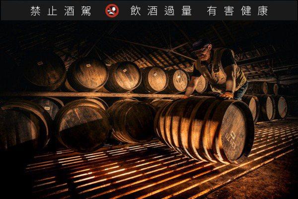 銷售利多美國暫停徵收英國威士忌懲罰性關稅4個月