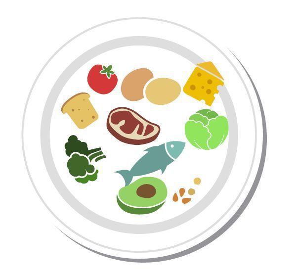 癌症治療期間若營養愈差、副作用就愈大,副作用大就容易被迫中斷治療。圖/123RF
