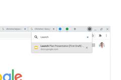 Google Chrome推升級版速度提升25% 安卓手機需符合2條件才可更新