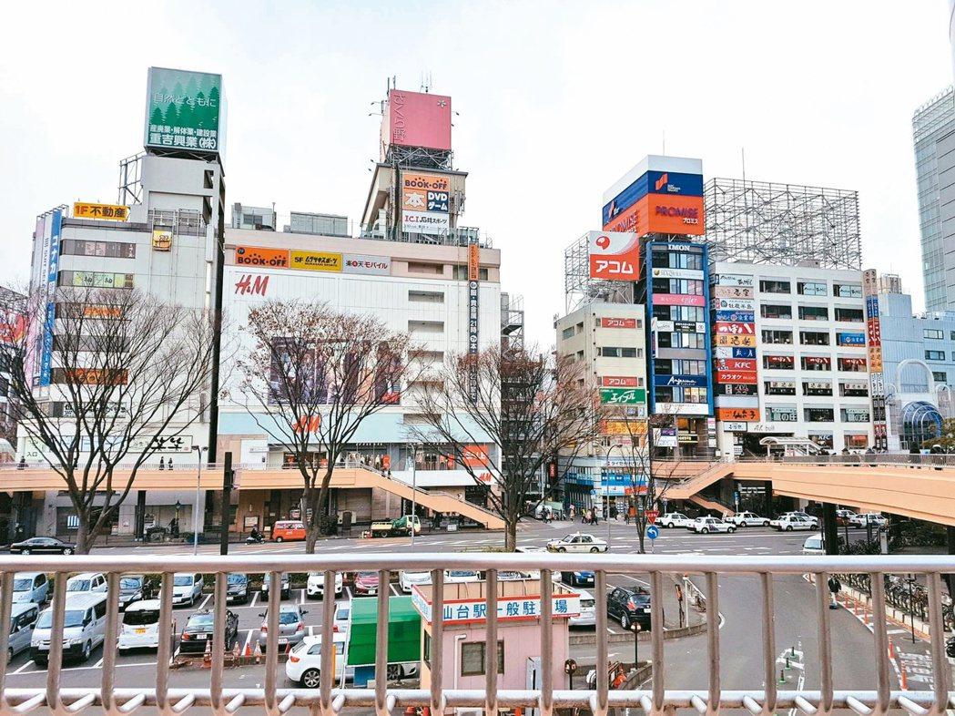 日本官方為帶動當地居住活力,今年針對福島的12個市町村,祭出「移住支援金」,鼓勵...