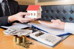 買賣房屋想撿便宜 這樣做卻可能更花錢