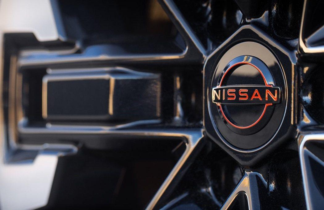 Nissan因晶片短缺,傳出停產消息。 圖/Nissan提供