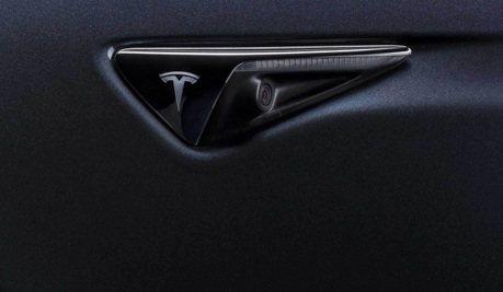 中國軍事體系拒絕採購Tesla?竟是超方便設備惹的禍!