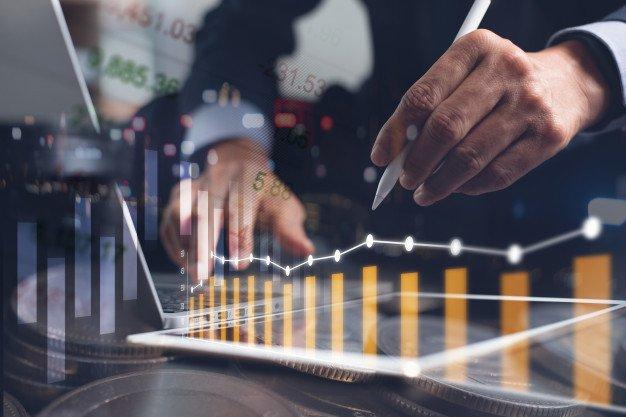 企業配發股利有2種方式:股票股利、現金股利,市場所稱的參與除權是指參與企業配發股...