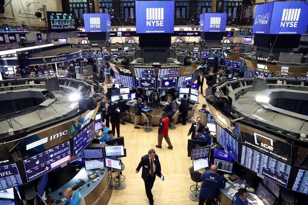 法人指出,美國經濟前景佳,通貨膨脹預期升溫,預期美國10年期公債殖利率到年底將上...