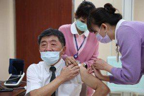 李俊宏/施打AZ利大於弊?疫苗爭議其實是科學問題