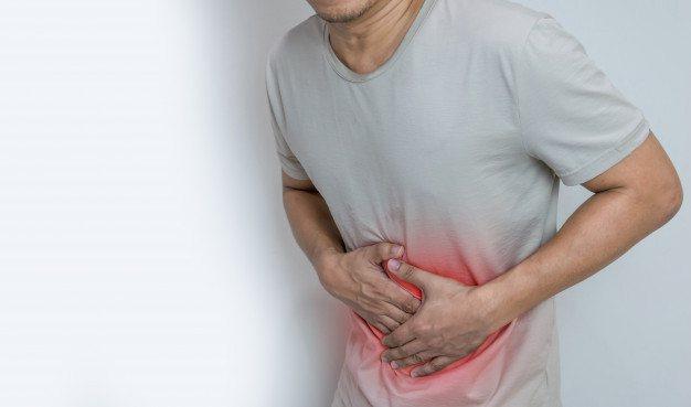 在醫院看到大部分的患者在主動脈瘤破裂前並沒有異常的感覺。 圖/freepik