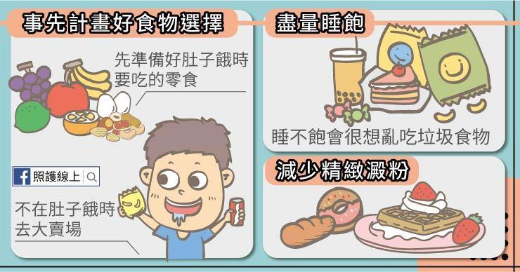 很多人以為早餐吃玉米穀片很健康,可是這不僅是精緻過的食物,裡面還添加了不少糖 圖...