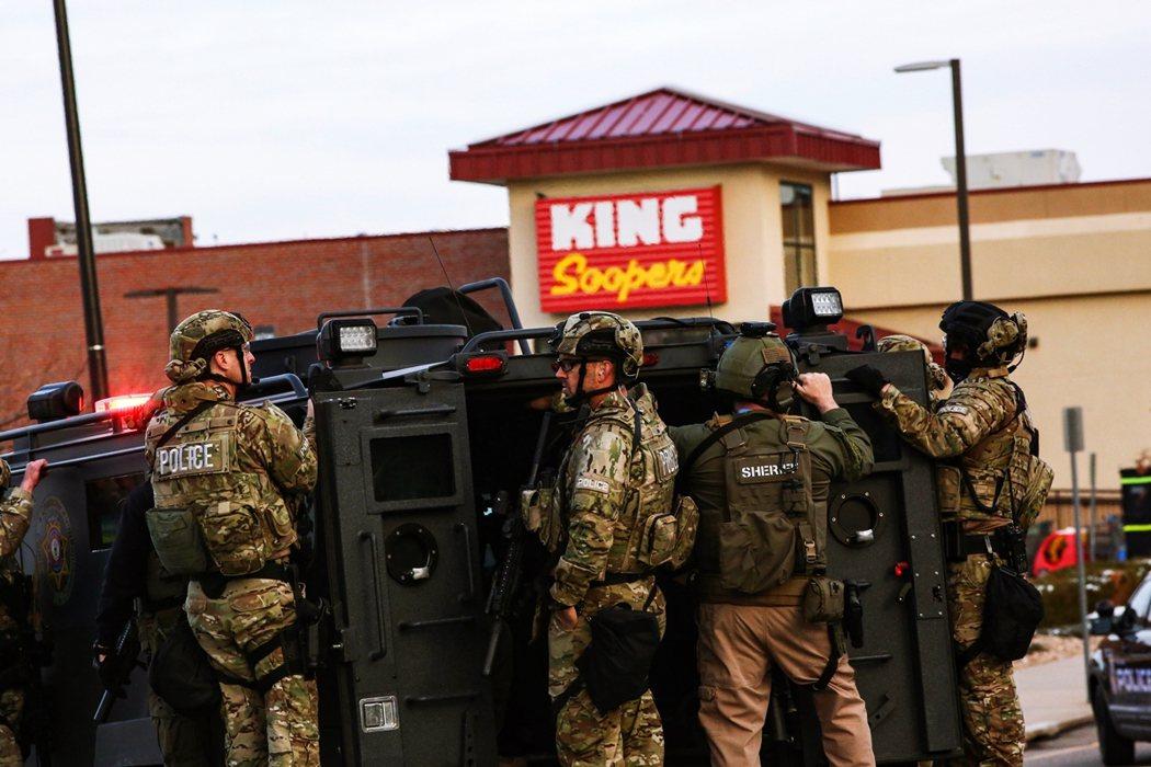 繼上週在亞特蘭大造成8死的按摩店槍擊案後,美國社會有關仇恨犯罪、族群歧視的爭論不...