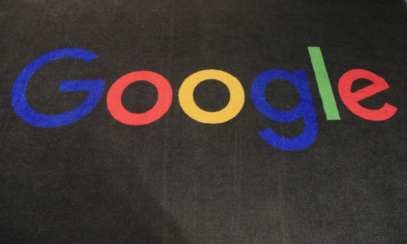 Google旗下Android作業系統今天傳出異常,部分用戶一開啟App就閃退,包括Gmail、LINE都發生問題。 美聯社