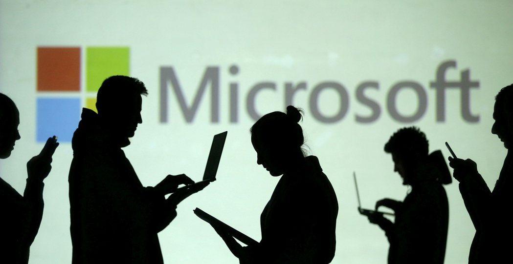 微軟(Microsoft)宣布下周一總部辦公室重啟,歡迎部分員工回公司上班。  ...