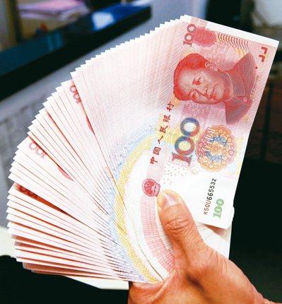 中國經濟復甦趨勢不變,企業獲利有望加速,股市表現可期待。(本報系資料庫)